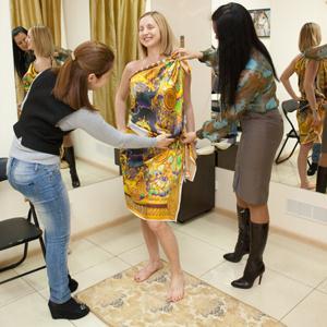 Ателье по пошиву одежды Абдулино