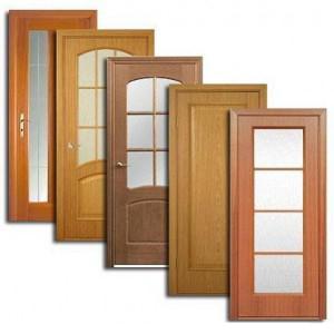 Двери, дверные блоки Абдулино