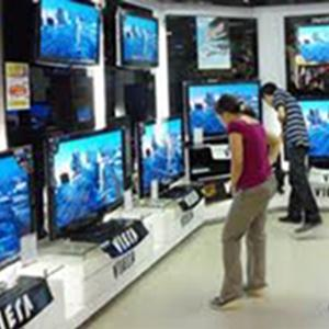 Магазины электроники Абдулино