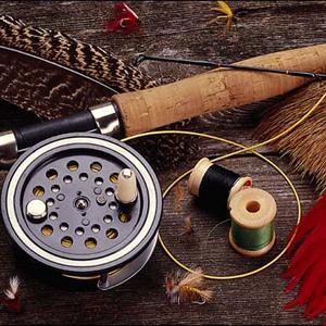 Охотничьи и рыболовные магазины Абдулино