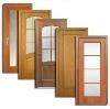 Двери, дверные блоки в Абдулино