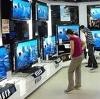 Магазины электроники в Абдулино
