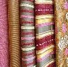 Магазины ткани в Абдулино