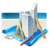 Строительные компании в Абдулино