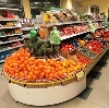 Супермаркеты в Абдулино