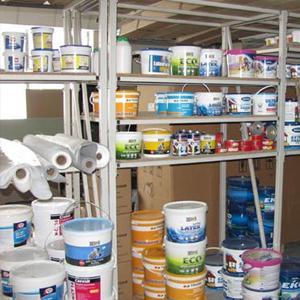 Строительные магазины Абдулино