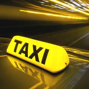 Такси Абдулино
