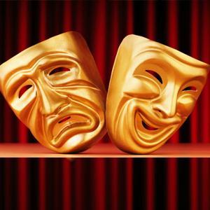 Театры Абдулино