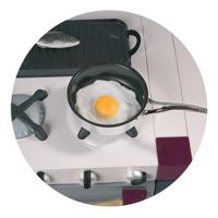 Привет - иконка «кухня» в Абдулино