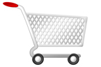 Ювелирцентр - иконка «продажа» в Абдулино