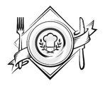 Детский развлекательный комплекс Мир детства - иконка «ресторан» в Абдулино